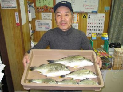 20090516wakino.jpg