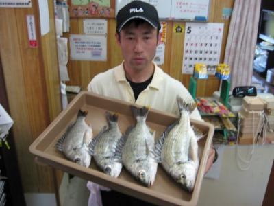 20090527kouchi.jpg