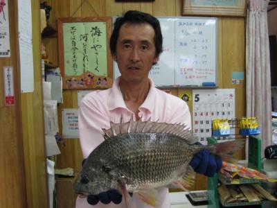 20090530fujisawa.jpg