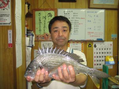 20090609uemura.jpg