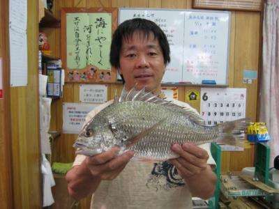 20090613nozawa.jpg