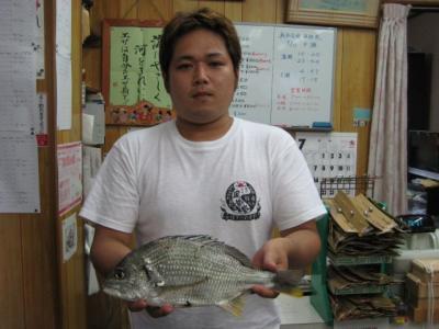 20090710noguchi.jpg