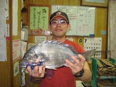 20090711iwasaki.jpg