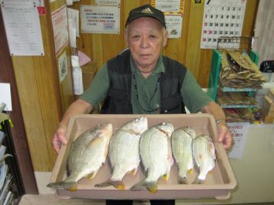 20090711nakano.jpg