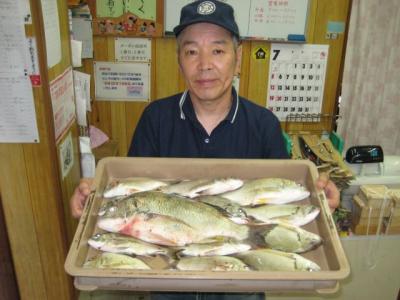 20090711wakino.jpg