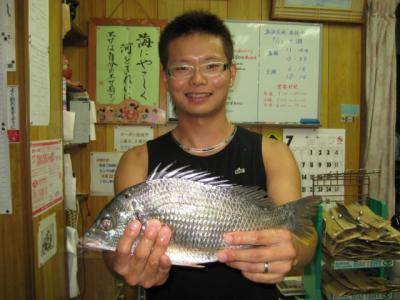 20090713mochizuki.jpg