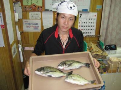 20090715takamura.jpg