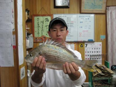 20090717kouchi.jpg