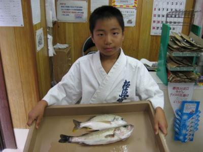 20090718sasakawa.jpg