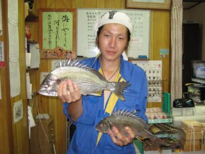 20090724takamura.jpg