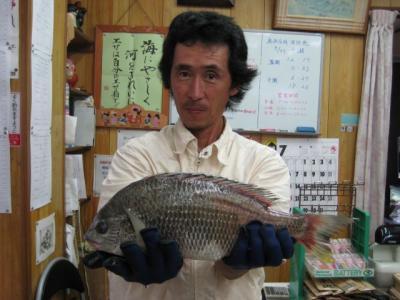 20090726fujisawa.jpg