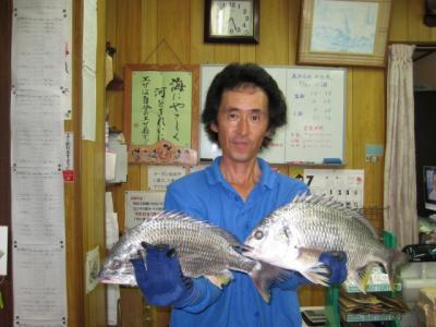 20090730fujisawa.jpg