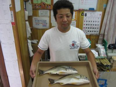 20090808sasakawa.jpg