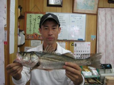 20090813kouchi1.jpg