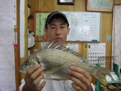 20090813kouchi2.jpg