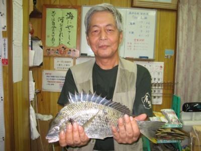 20090814kawai.jpg
