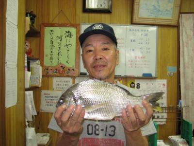 20090822wakino.jpg