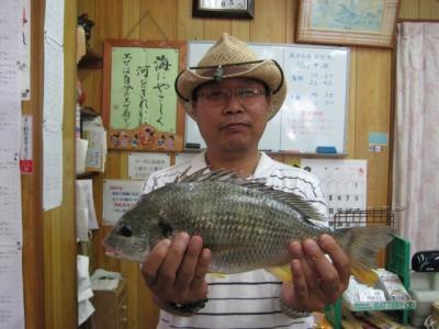 20090823takayama.jpg