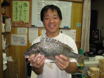 20090825nozawa.jpg