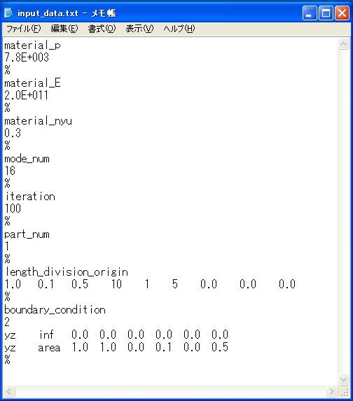 femblock_ver105_input_data1.jpg