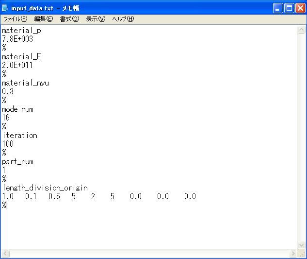 fempost_input_data.jpg