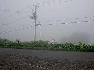 090817.jpg