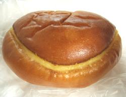 アンデルセン ハイクリームパン