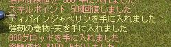 20070202013425.jpg