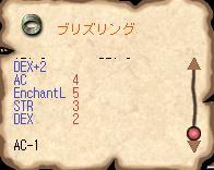 20070415031527.jpg