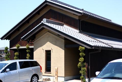 fujimura0904soto2