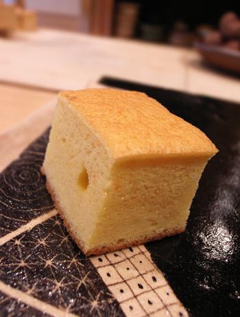 fujisawa09021