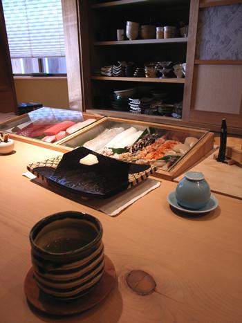 fujisawa09022