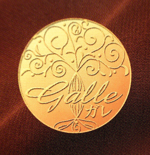 galle09043