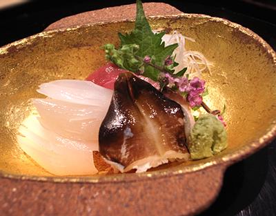 kajikawa09034