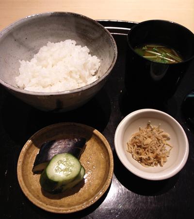 kajikawa09039