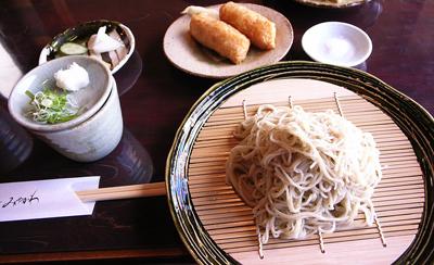 miyakawa09012