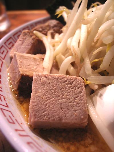 renshishikaku