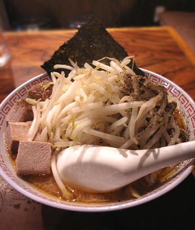 renshishimen