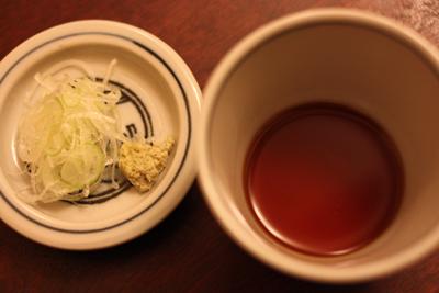 sobamotokiyakumi