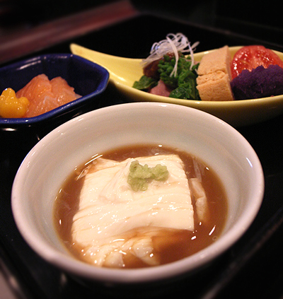 tenyoshi09012