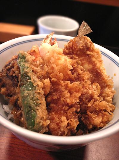 tenyoshi09013