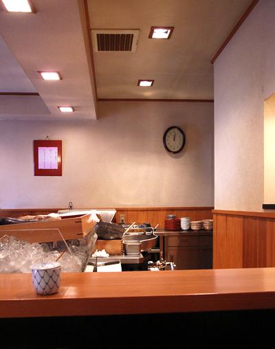 tenyoshi09016