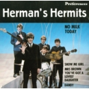 HERMAN'S HERMITS「NO MILK TODAY」