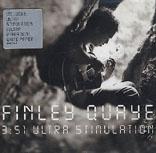 Finley-Quaye-Ultra-Stimulation-275054.jpg