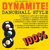 dancehallstyle.jpg