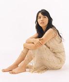 profile_hajime.jpg
