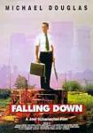 fallingdown.jpg