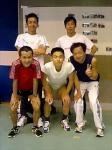 ichijima2007.jpg
