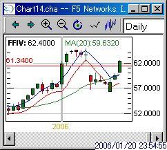 2006-01-20_3.jpg
