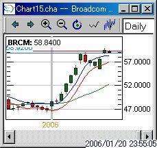 2006-01-20_4.jpg